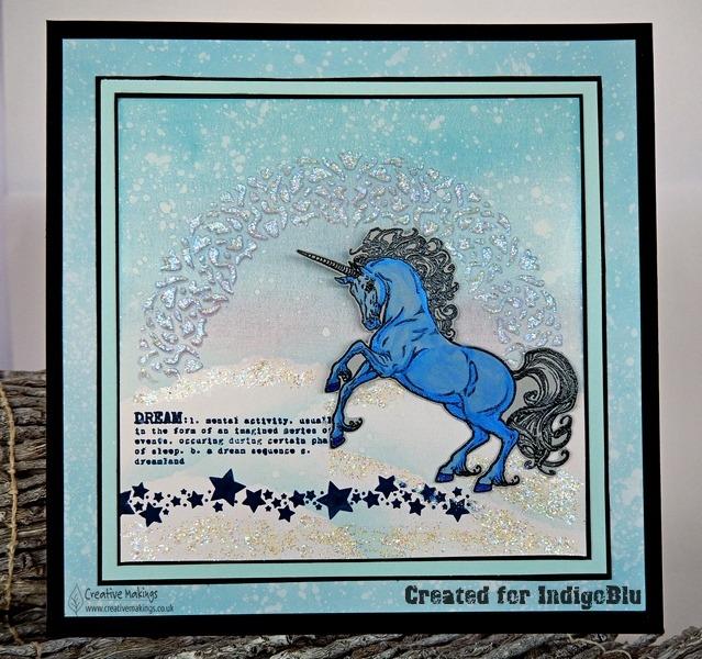 ib-unicorn-sparkle
