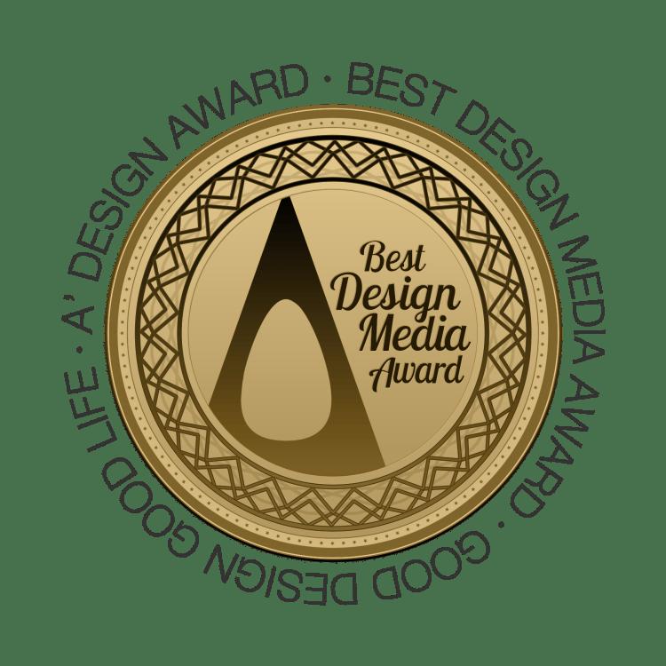 654-logo-best-media