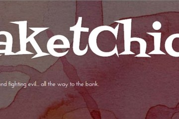 RaketChick_COVER_1024x444