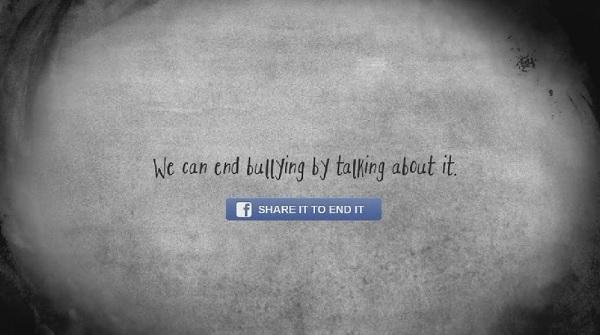 Anti-BullyingShorten_003
