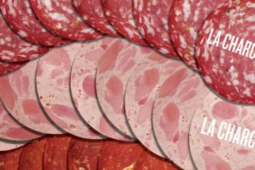 LaCharcuterie_COVER_1024x444