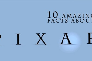 10-amazing-facts-about-pixar
