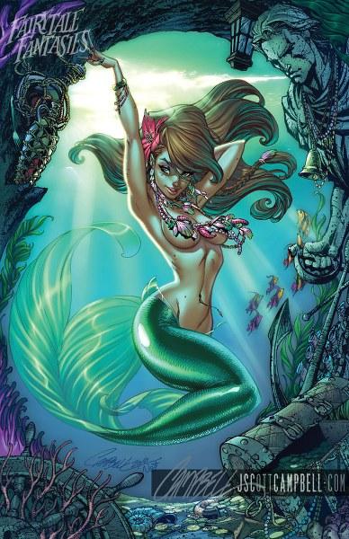 FairyTaleFantasy_012JScottCampbell_388x600