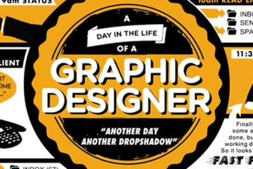a-day-in-the-life-of-a-graphic-designer_COVER_1024x444
