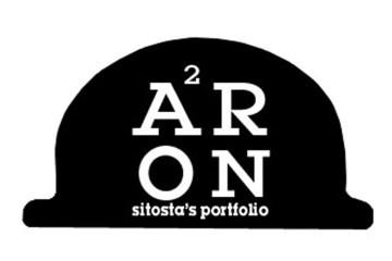 AaronSitosta_COVER_POTW