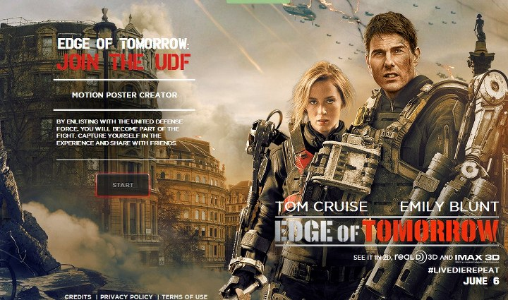 EdgeofTomorrow_001_720x425