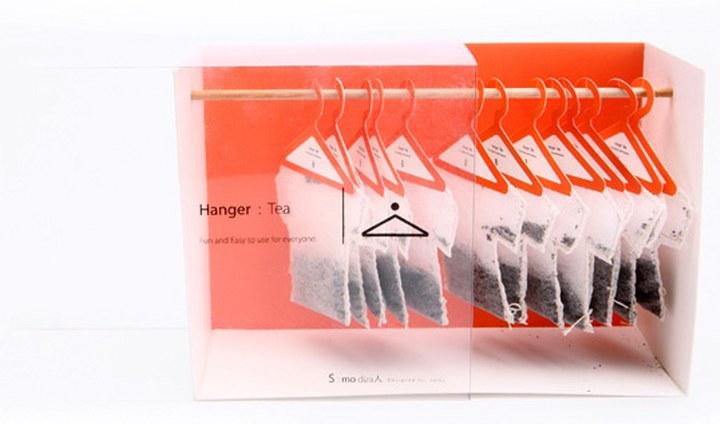 HangerTea_002_720x424