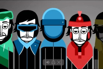 Incredibox_COVER_1400x700