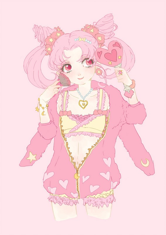 SailorMoon_010Lingerie_566x800