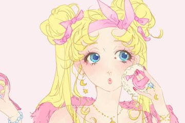 SailorMoon_COVER_Lingerie_1400x700