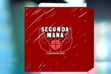 SegundaMana_COVER_CaritasManila_1400x700