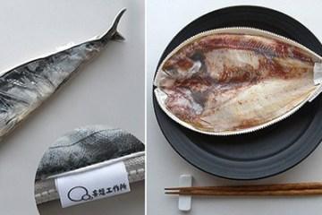 hokke-mackerel-fish-pencil-case-001_COVER