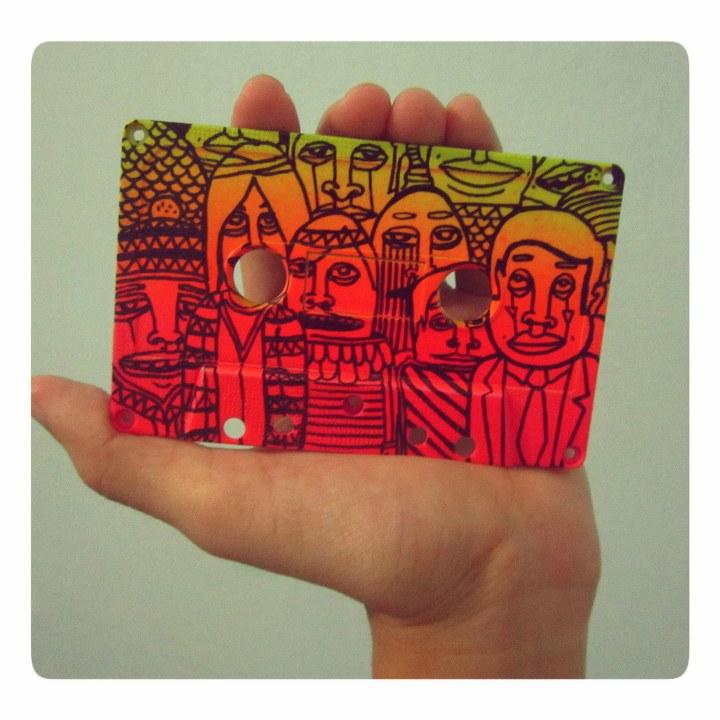 CassetteTapeArt_003CamilleJunio_720x720