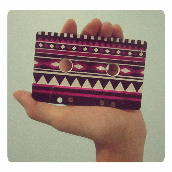 CassetteTapeArt_006CamilleJunio_720x720