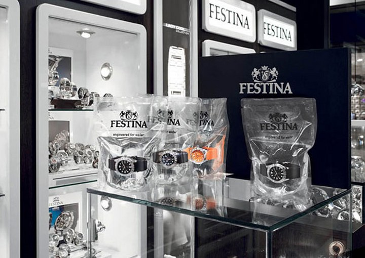 FestinaWatches_003_720x510