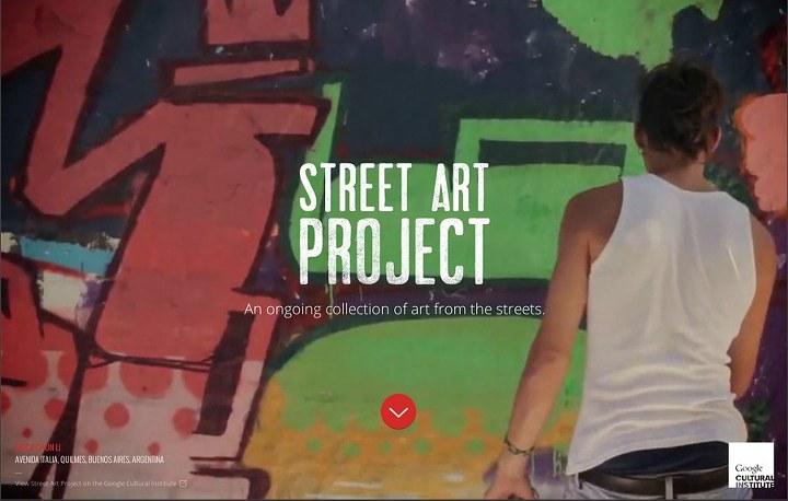 GoogleStreetArtProject_001_720x458