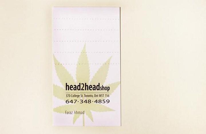 Head2HeadShop_001_720x468