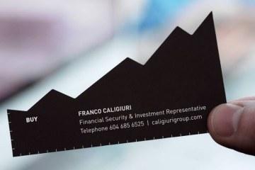 francocaligiuri_COVER_1400x700