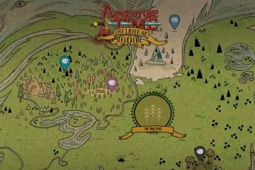 AdventureTime_COVER_1400x700
