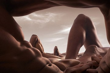 Bodyscapes_COVERCarlWarner_1400x700