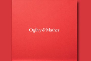 InductionBox_COVER_Ogilvy_1400x700
