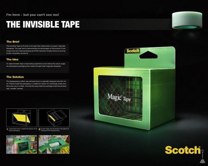 3MScotch_001Invisible_720x576