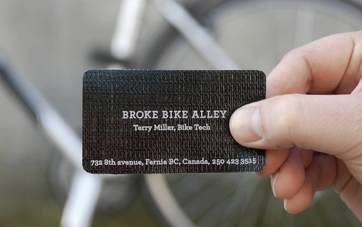 BrokeBikeAlley_001_720x452