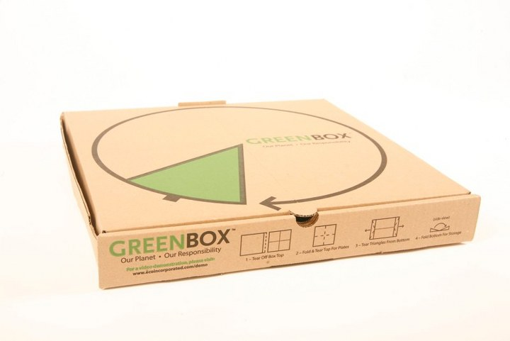 GreenBox_002_720x481
