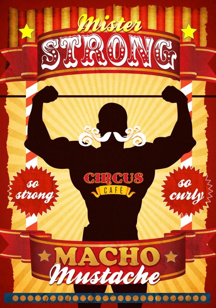 CircusCafe_002AbstractPaguinto_717x1024