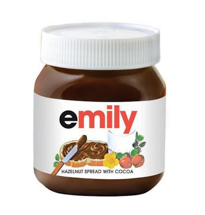 Nutella_001Name_720x756