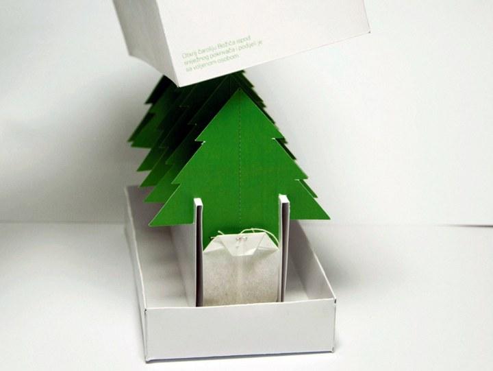 ChristmasTea_003_720x541