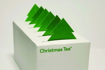 ChristmasTea_COVER_1400x700
