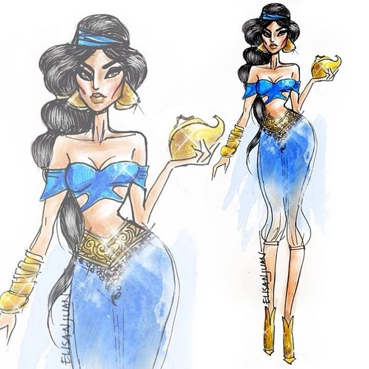EliSanJuan_012DisneyFashion1_720x720