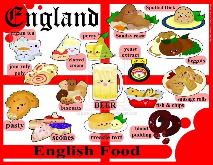 Foodies_001_panda-penguin (3)_720x560