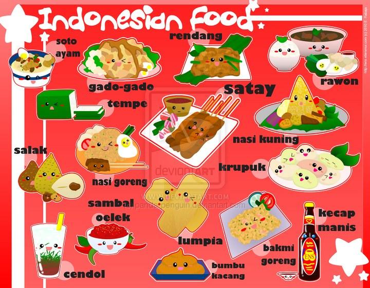 Foodies_004_panda-penguin (6)_720x560