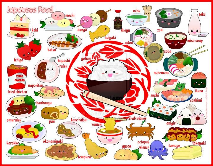 Foodies_007_panda-penguin (9)_720x560