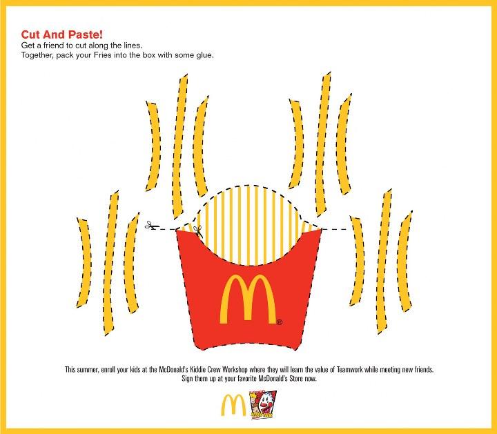 McDonald's_001KiddieCrew_720x629