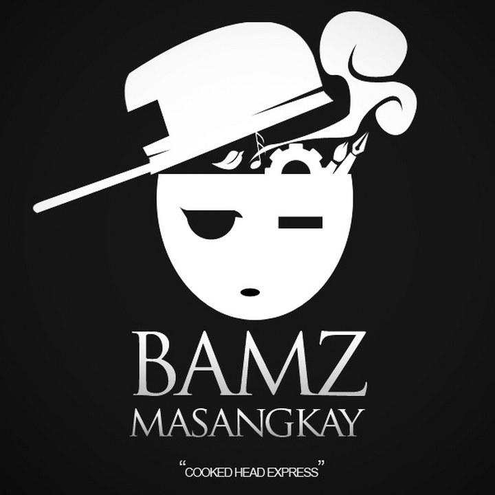 BamzMasangkay__001_720x720
