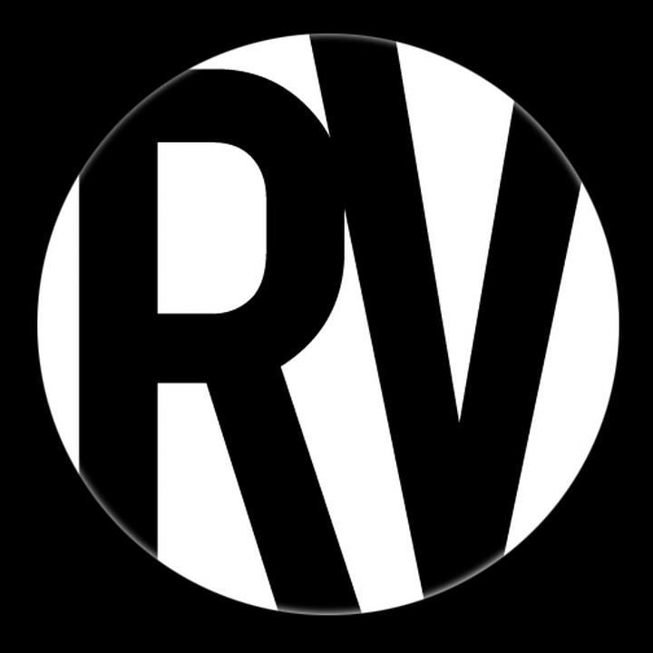 RandallViloria_001POTW_720x720