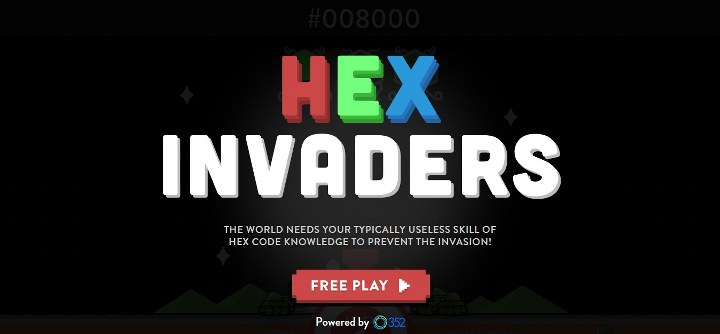 Hex Invaders1_720x334