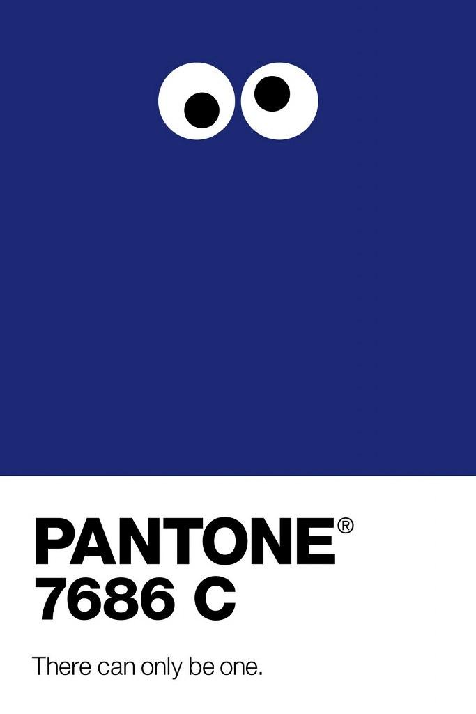 Pantone_002Characters_683x1024