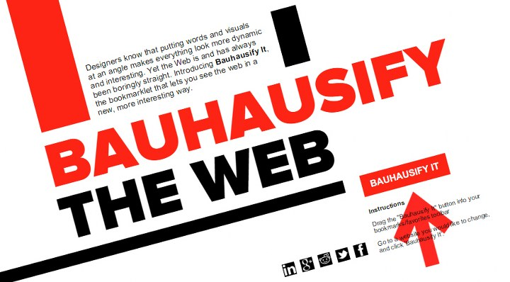 BauhausifyIt_001_720x398
