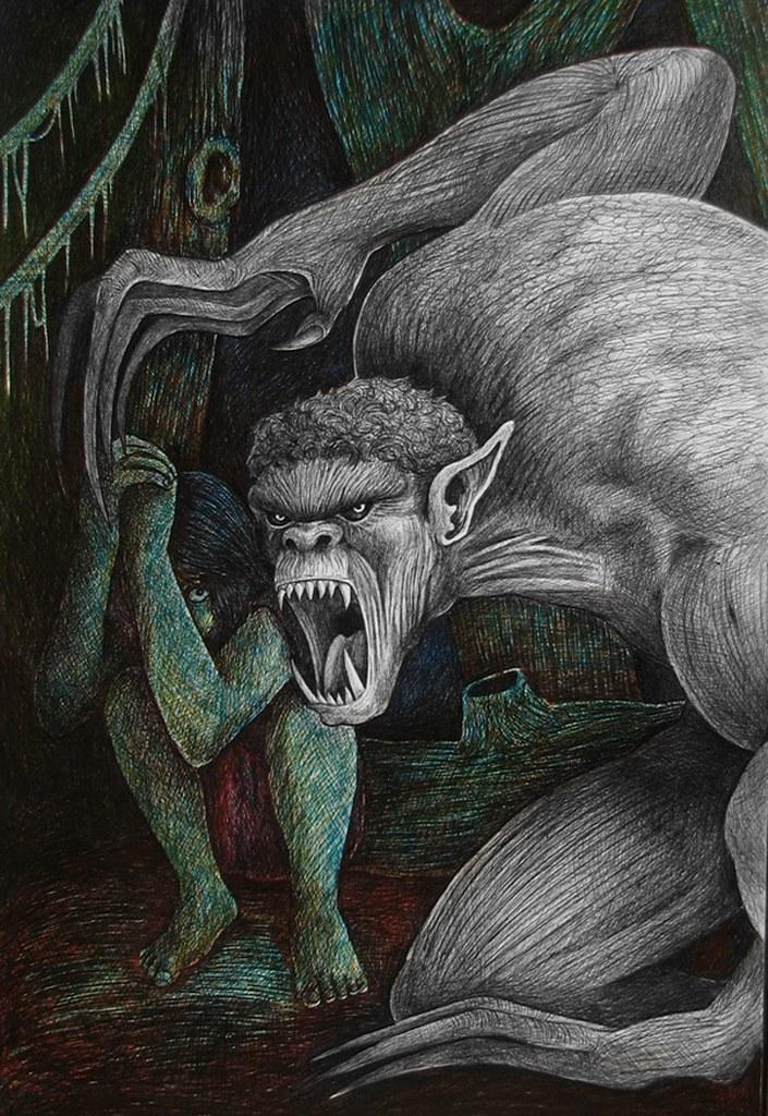 CreaturesMidnigh_009IsaiahCabanting_705x1024