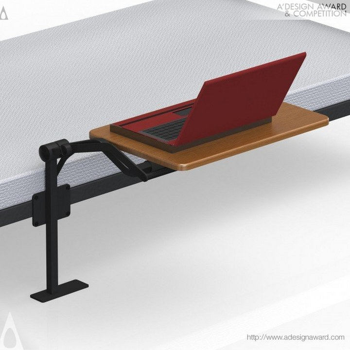 Ergo-Table_003IvanPaulAbanilla_720x720