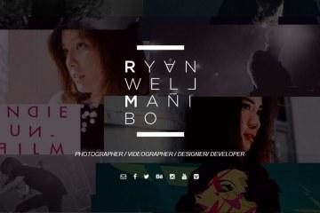 RyanwellManibo_COVERPOTW_1400x700