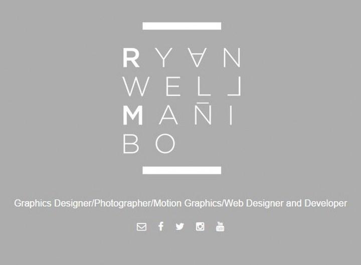 RyanwellManibo_POTW_720x529