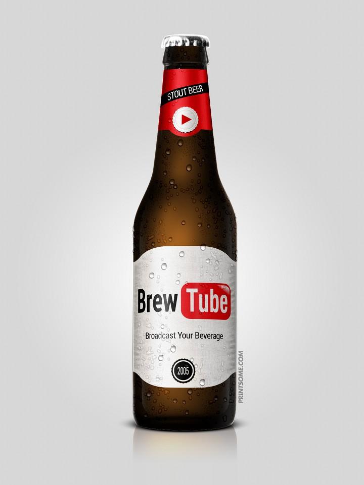 Beertualising_03Printsome_720x1024