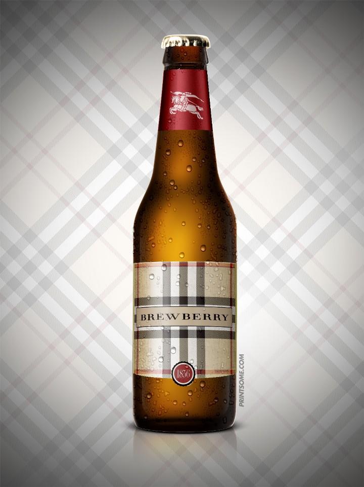 Beertualising_04Printsome_720x1024