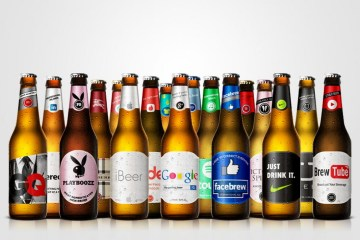 Beertualising_COVPrintsome_1400x700