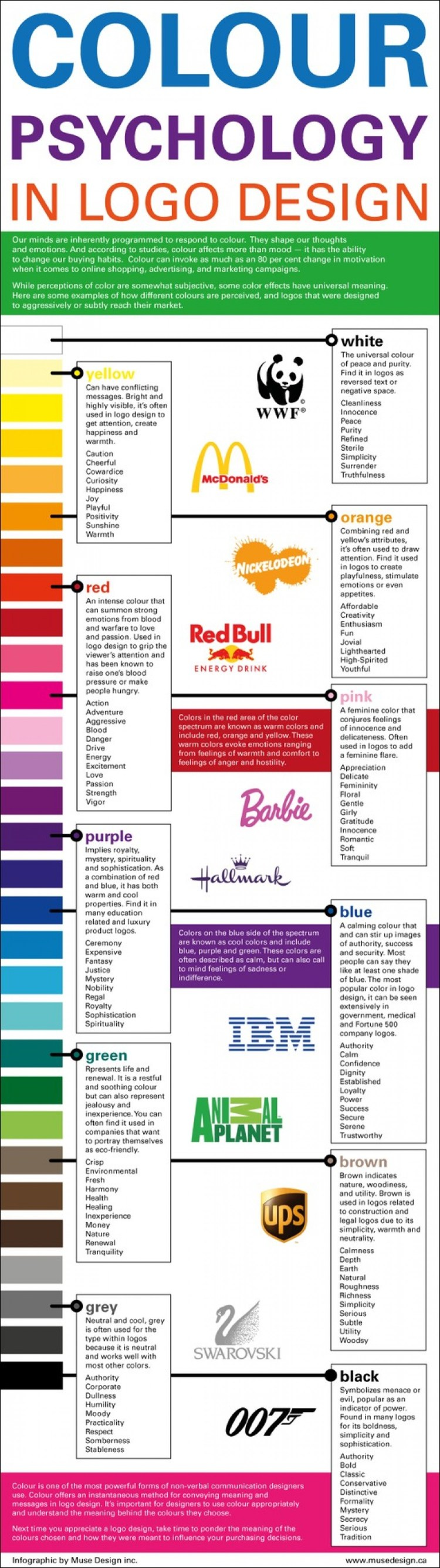 ColorPsychology_LogoDesign_01